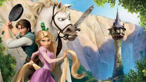 Enrolados-Disney-Plus