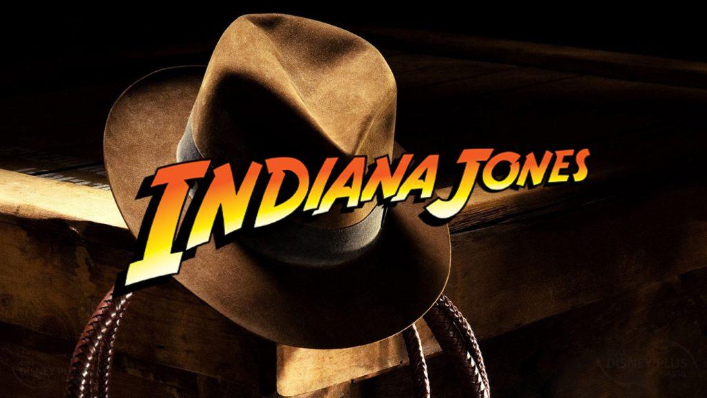 Indiana-Jones-Chapeu-e-Laco-1024x576 Indiana Jones 5: Imagens do set revelam visual de Harrison Ford para o filme