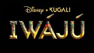 Iwaju-Disney-Plus