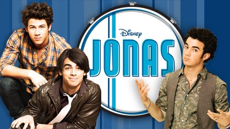 JONAS-Disney-Plus Luca já está no Disney+ | Veja tudo o que chegou, o que não chegou e o que voltou nessa sexta-feira