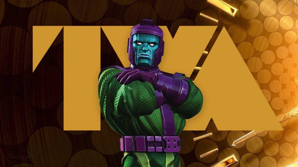 Kang-o-Conquistador-TVA-1024x576 Kang o Conquistador pode ser o responsável pela AVT?
