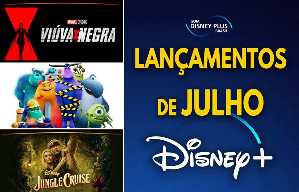 Lancamentos-Disney-Plus-Julho-2021-1024x657 Lançamentos do Disney+ em Julho: Lista Completa e Atualizada