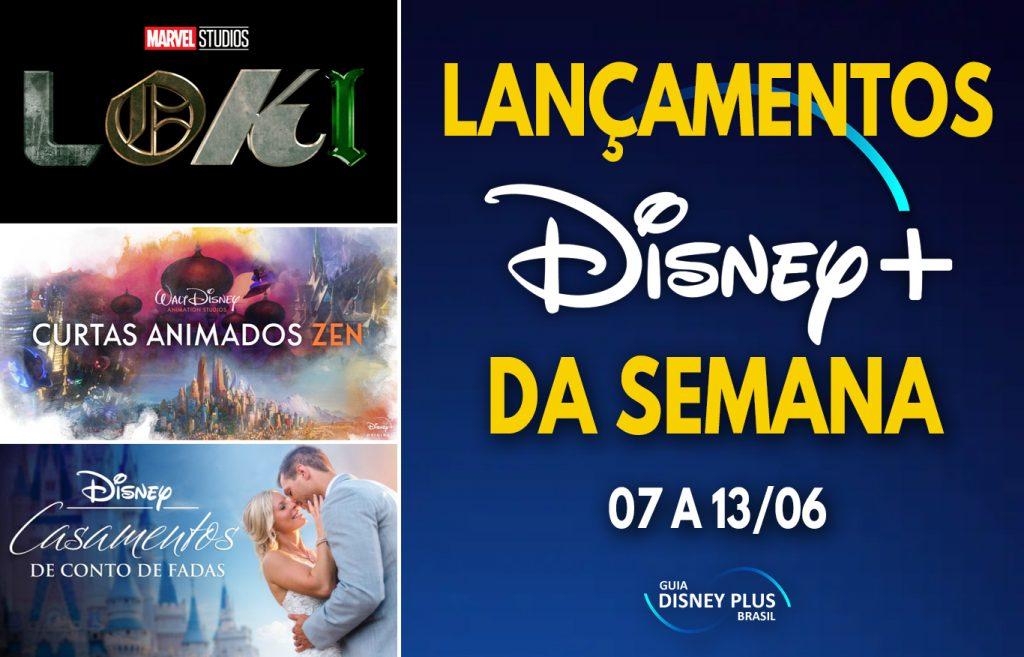 Lancamentos-da-semana-Disney-Plus-07-a-13-06-1024x657 Novidades da semana no Disney+ incluem a grande estreia da série Loki