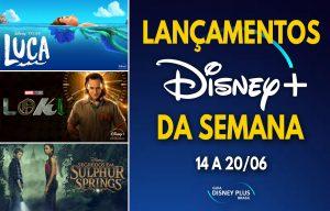 Lancamentos-da-semana-Disney-Plus-16-a-20-05