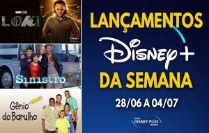 Lancamentos-da-semana-Disney-Plus-28-06-a-04-07