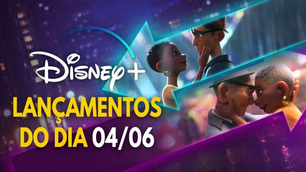 Lancamentos-do-dia-04-06-21-Disney-Plus-1-1024x576 Veja tudo o que chegou hoje ao Disney+, incluindo 'Juntos Novamente'