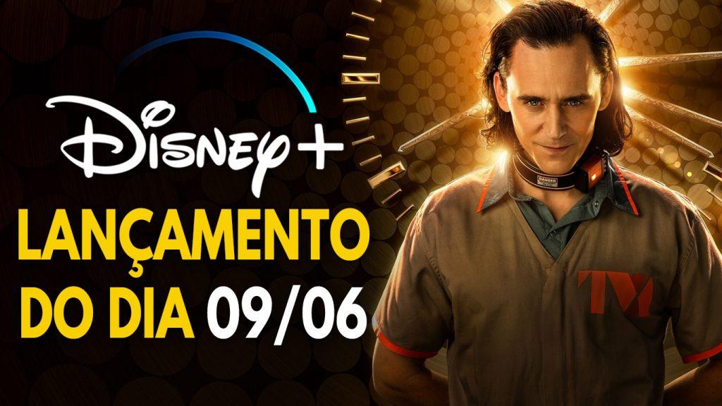 Lancamentos-do-dia-09-06-21-Disney-Plus-1024x576 Loki é o Lançamento do dia no Disney+