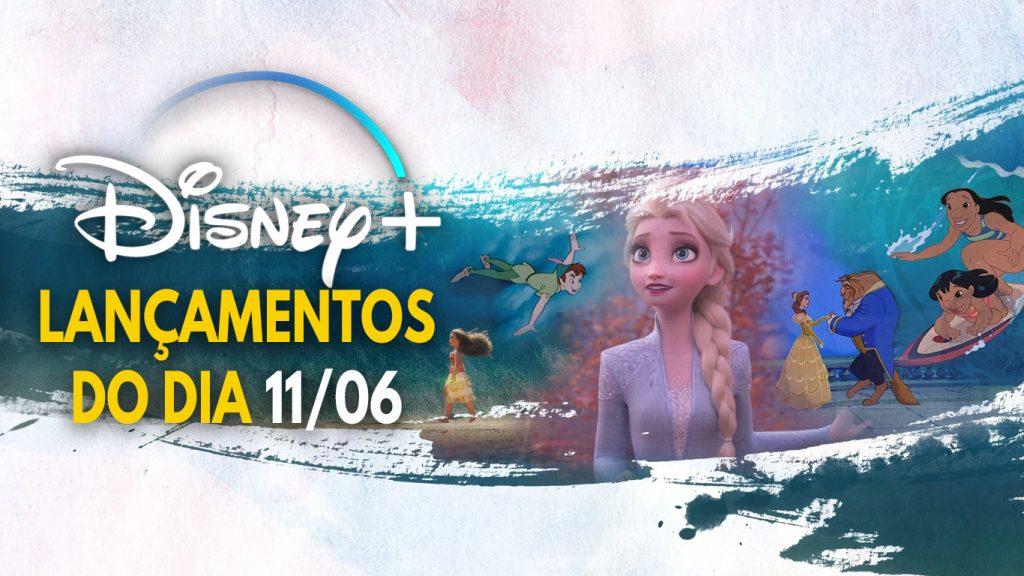 Lancamentos-do-dia-11-06-21-Disney-Plus-1024x576 Confira tudo o que chegou nesta sexta-feira ao Disney+ (11/06)