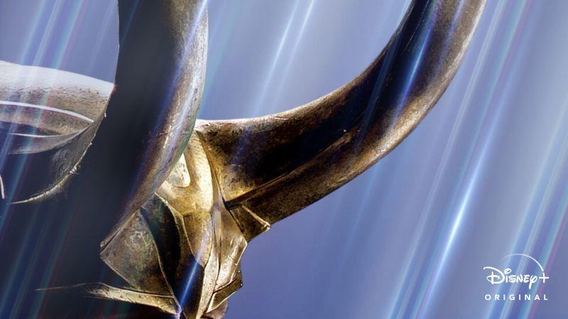 Lendas-da-Marvel-Loki-Disney-Plus-medio Veja tudo o que chegou hoje ao Disney+, incluindo 'Juntos Novamente'