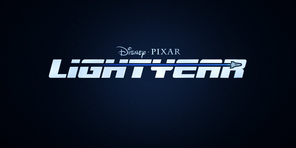 Lightyear-Pixar Pixar divulga novos detalhes sobre Turning Red e Lightyear; confira!