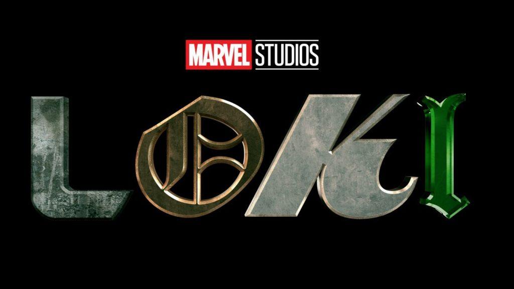 Logo-Loki-1024x576 Primeiras reações aos episódios liberados de Loki são as melhores possíveis