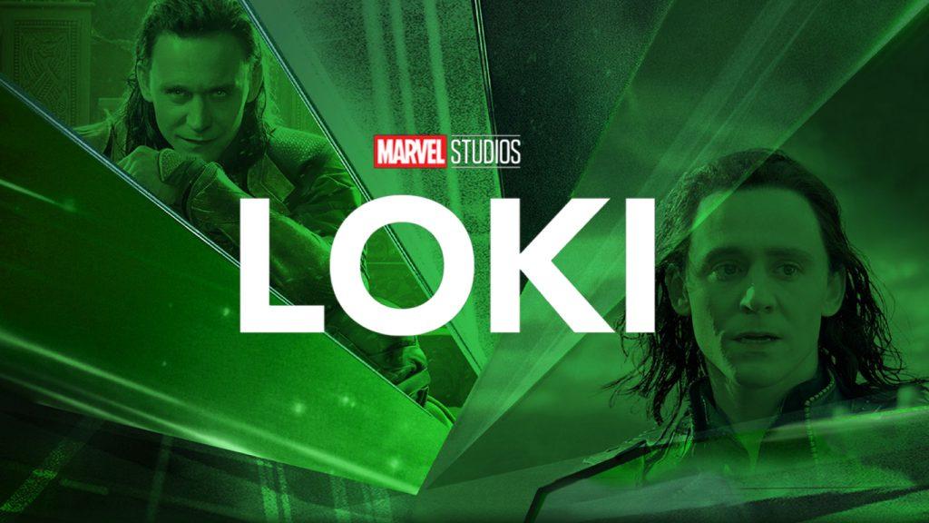Loki 1 Episódio 7