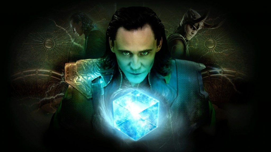 Loki-Tesseract-1024x576 Como Loki quebrou a linha do tempo do MCU?