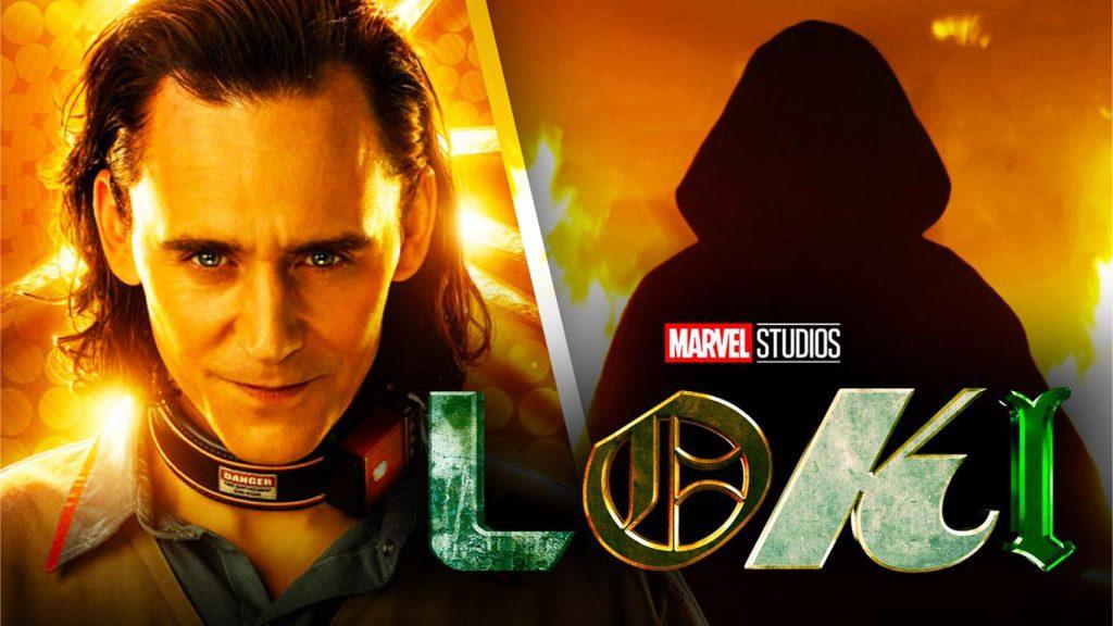 Loki-Variante-Misteriosa-Revelada-1024x576 Loki já revelou quem é a Variante misteriosa, mas você não percebeu
