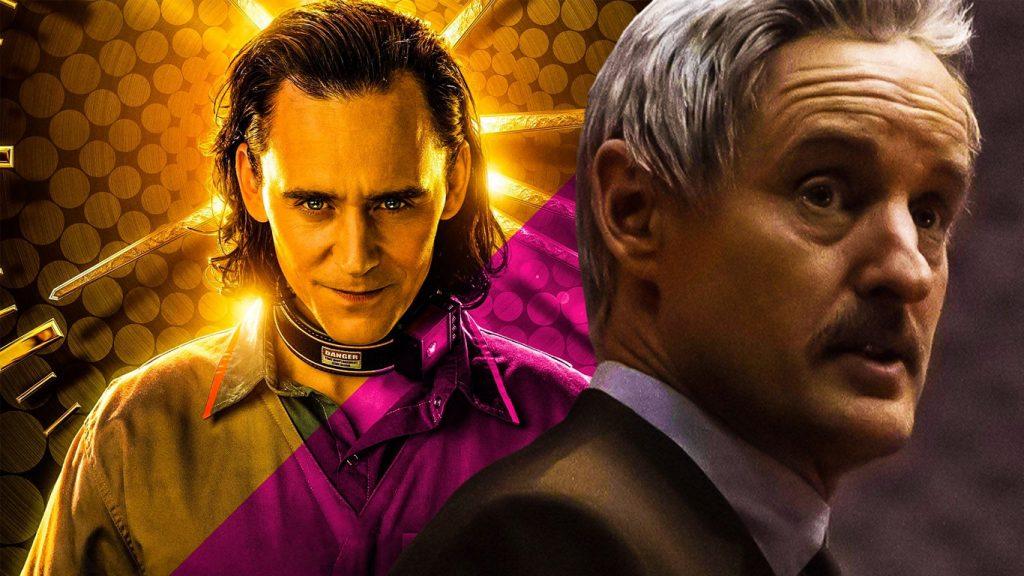 Loki-e-Mobius-1024x576 Diretor revela que Loki terá história de amor com Mobius de Owen Wilson