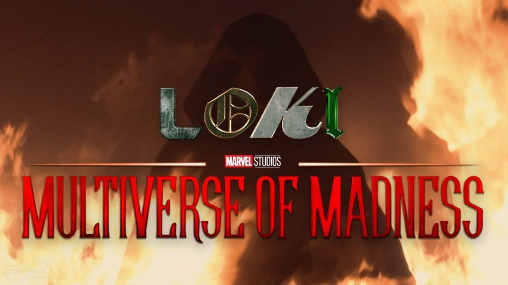 Loki-e-o-Multiverso-da-Loucura-1024x576 Loki pode ter revelado o criador do Multiverso da Loucura