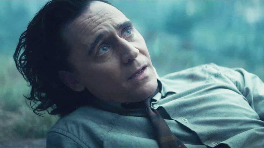 Loki-no-final-do-episodio-4-1024x576 Para onde Loki foi ao final do episódio 4?