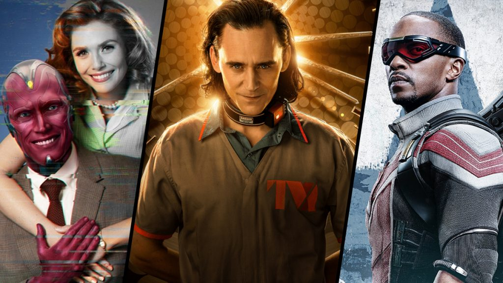 Loki-supera-WandaVision-1024x576 Estreia de Loki supera WandaVision e Falcão e o Soldado Invernal