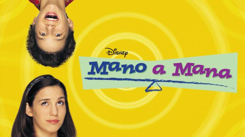 Mano-a-Mana-Disney-Plus Novidades da semana no Disney+ incluem a grande estreia da série Loki