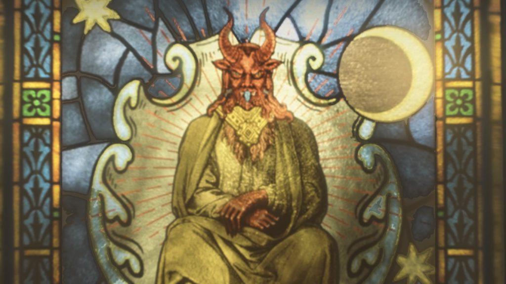 Mephisto-Loki-1024x576 Mephisto será o vilão de Loki?