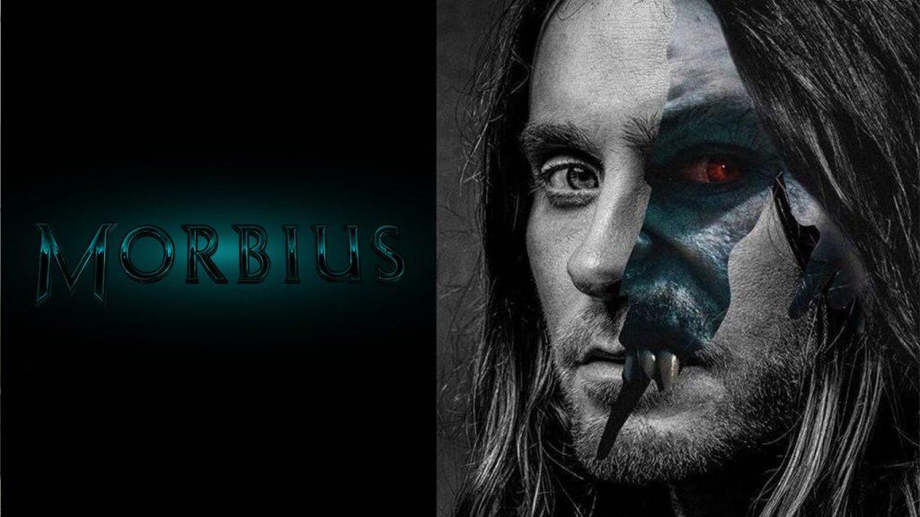 Morbius-no-MCU-1024x576 Ator confirma que Morbius fará parte do MCU
