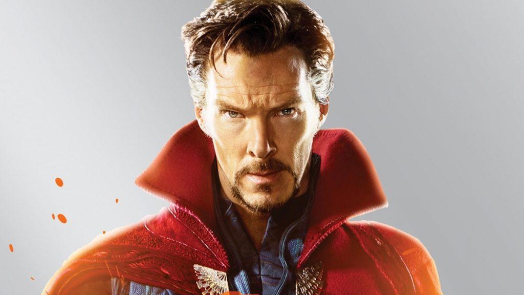 Morte-do-Doutor-Estranho-1024x576 Marvel confirma a morte do Doutor Estranho em setembro deste ano