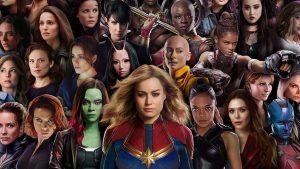 Mulheres-da-Marvel
