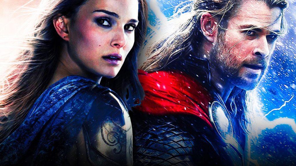 Natalie-Portman-Poderosa-Thor-1024x576 Produtos revelam visual de Natalie Portman como a Poderosa Thor