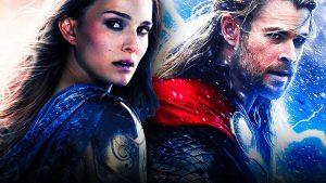 Natalie-Portman-Poderosa-Thor