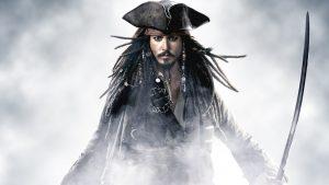 Novo-Piratas-do-Caribe