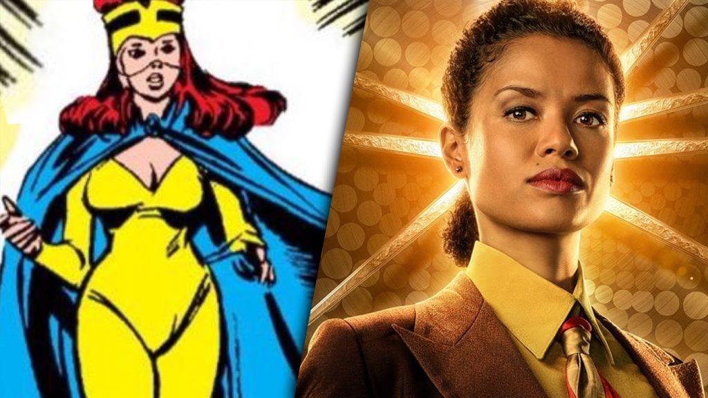 Ravonna-Renslayer-Loki-1024x576 Quem é Ravonna Renslayer e por que ela pode ser uma das personagens mais importantes de Loki?