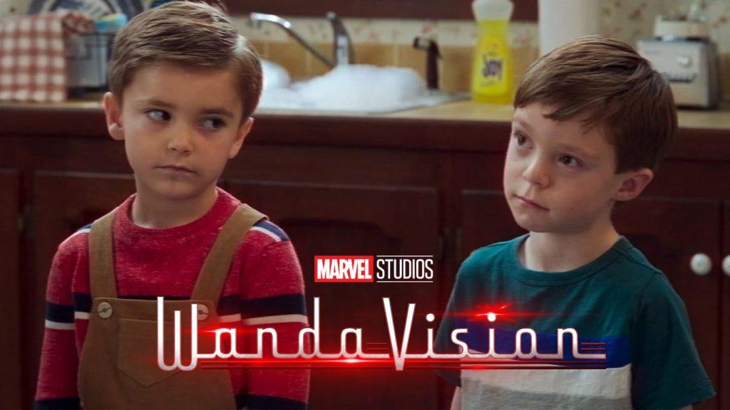 Salarios-Criancas-WandaVision-1024x576 Veja o salário que a Marvel pagou aos atores mirins de WandaVision