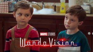 Salarios-Criancas-WandaVision