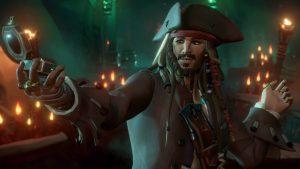 Sea-of-Thieves-Piratas-do-Caribe