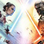 Conta oficial da Disney confirma que a última trilogia Star Wars é a pior de todas