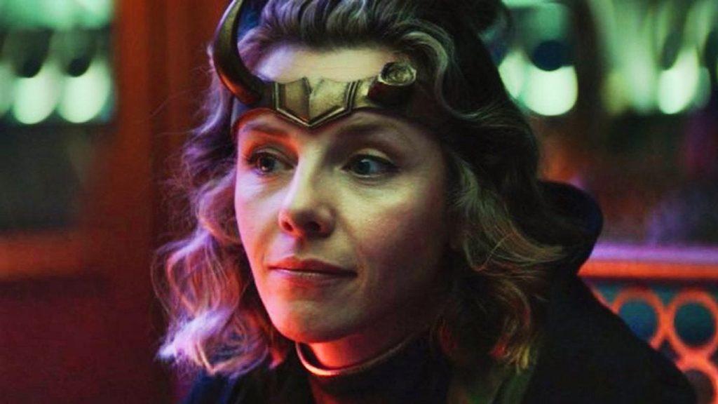 Por que a história de Sylvie é ainda mais triste do que a de Loki?