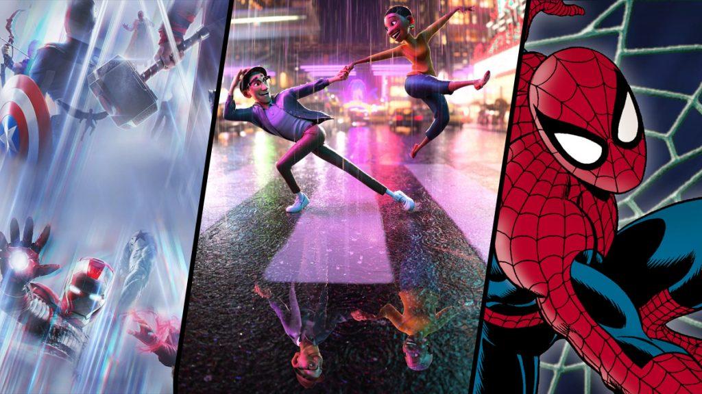 TOP-25-Disney-Plus-06-06-1024x576 Esses são os 25 filmes e séries mais assistidos do Disney+ no momento
