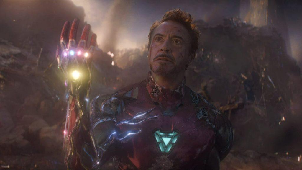 Tonny-Stark-Joias-do-Infinito-1024x576 Como a AVT pode ter manipulado os eventos de Vingadores: Ultimato?