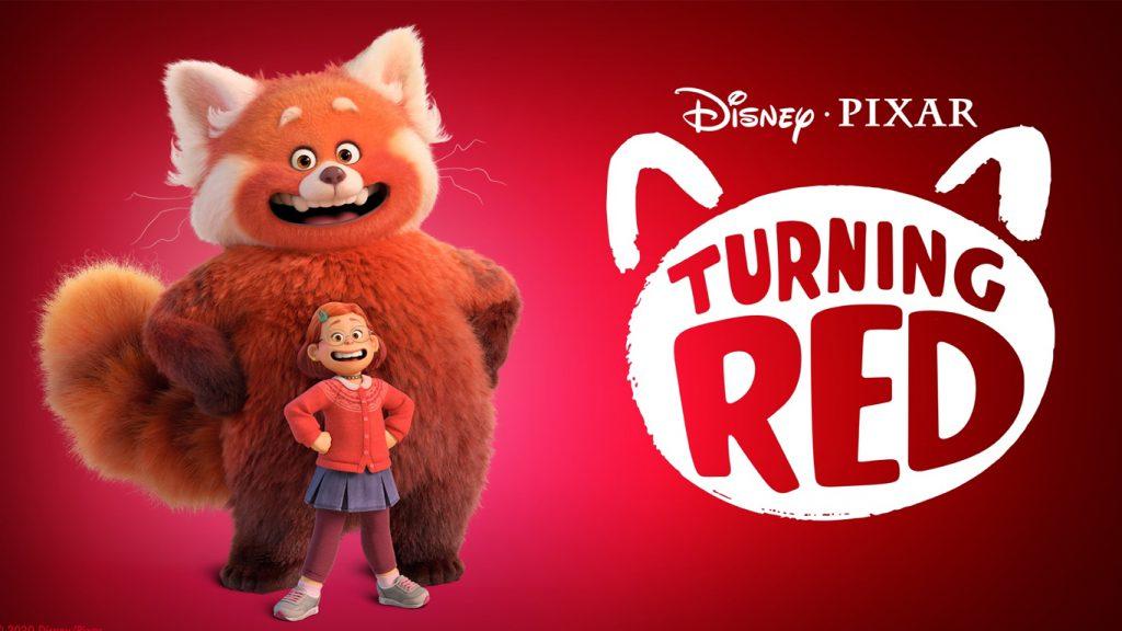 Turning-Red-1024x576 Turning Red: Compositor de The Mandalorian pode estar na próxima animação da Pixar