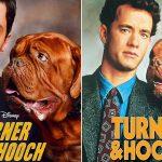 Uma Dupla Quase Perfeita: Josh Peck fará tudo pra ter Tom Hanks na nova série