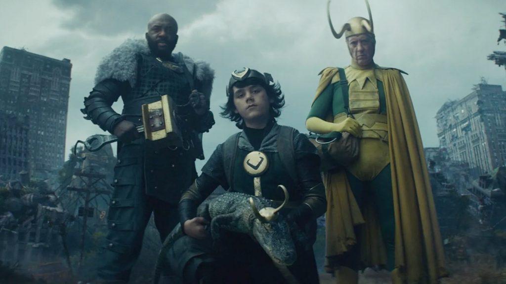 Variantes-Loki-1024x576 Kid Loki é a variante mais velha e mais perigosa de todos os Loki