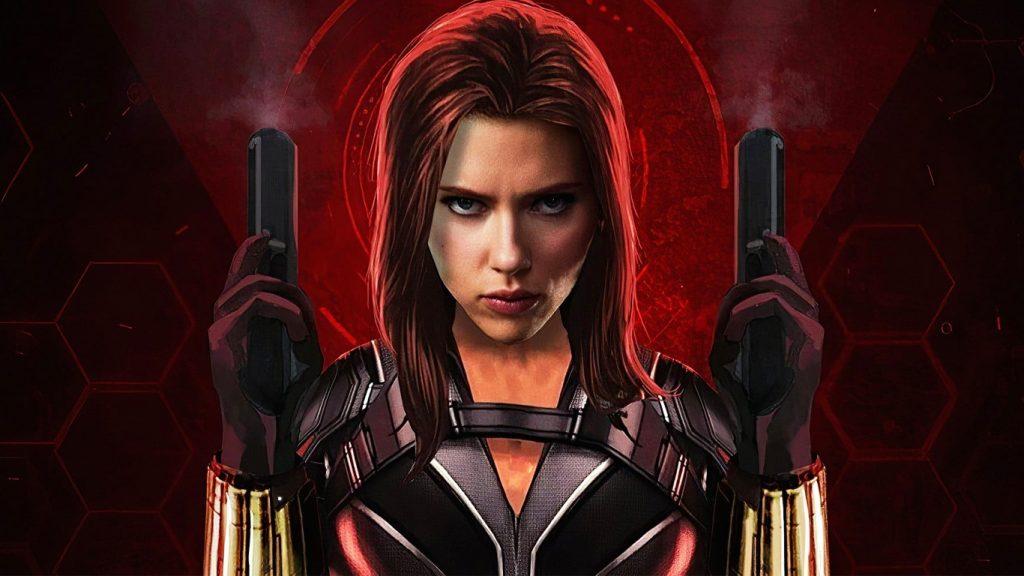 Viuva-Negra-Retorno-Scarlett-Johansson-1024x576 Scarlett Johansson voltará ao MCU após Viúva Negra