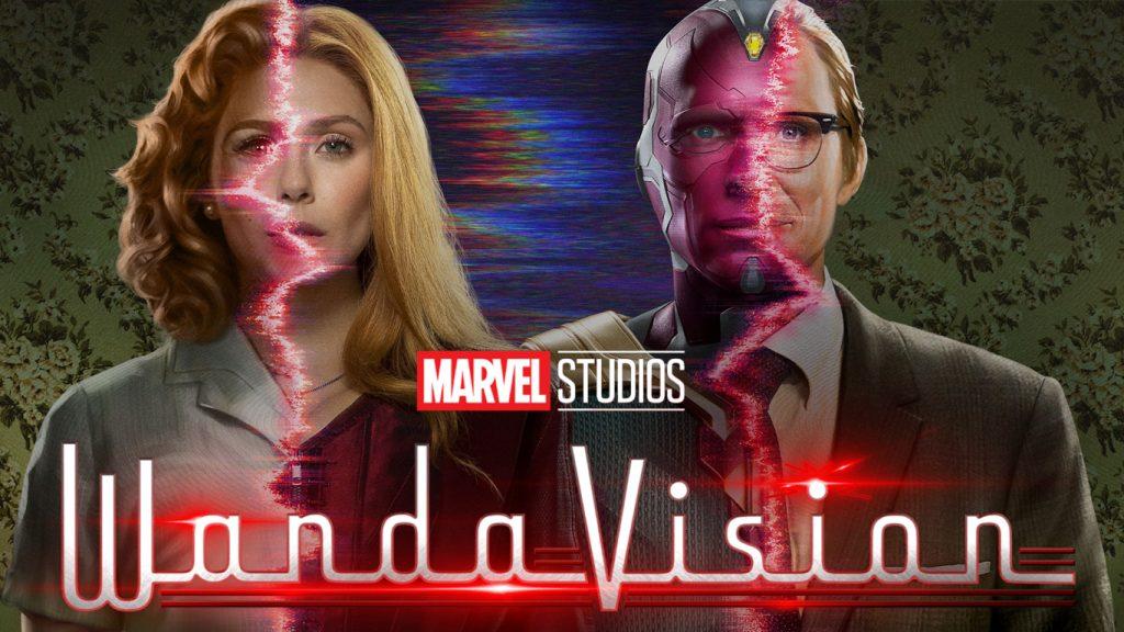 WandaVision-Disney-Plus-1024x576 Diretora de WandaVision revela os 2 objetivos atingidos com a série