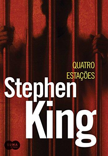 image-16 Luca: entenda porque o filme tem uma conexão com Stephen King