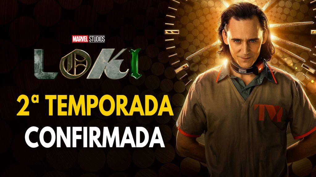 2A-TEMPORADA-LOKI-1024x576 Confirmado! Loki terá segunda temporada no Disney+