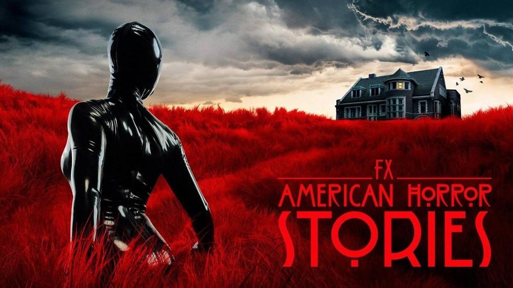 American-Horror-Stories-StarPlus Disney faz grande anúncio sobre esportes, séries, filmes e animações do STAR+ no Brasil
