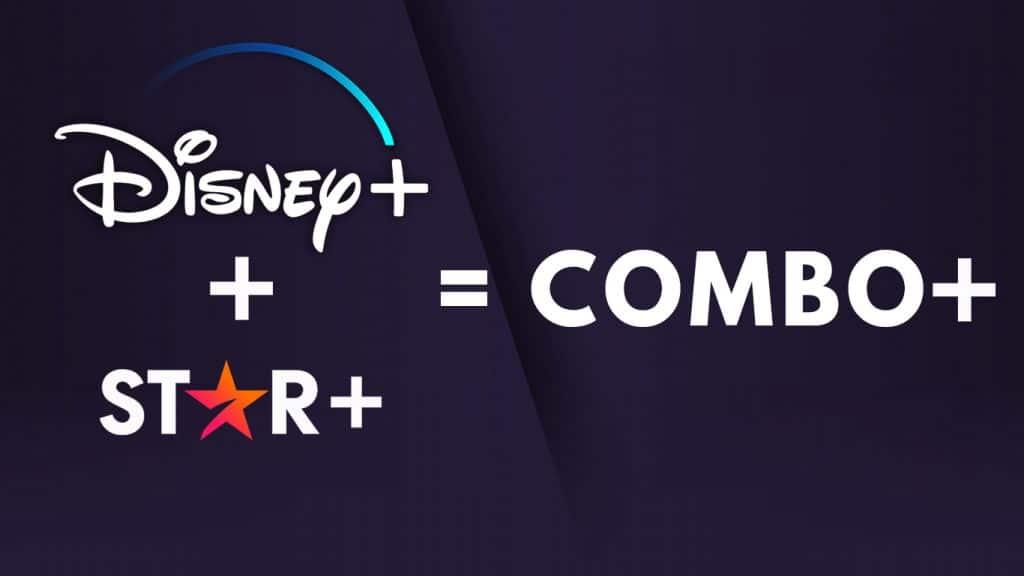COMBO-PLUS-Disney-Plus-com-Star-Plus-1024x576 Pacote com Disney+ e Star+ vai se chamar Combo+ (Combo Plus)