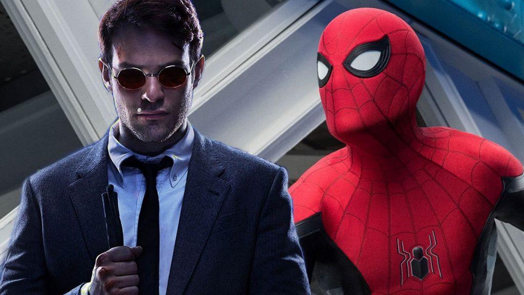 Charlie-Cox-Demolidor-Homem-Aranha-Sem-Volta-Para-Casa-1024x576 Charlie Cox pode ter confirmado sua presença em Homem-Aranha: Sem Volta Para Casa