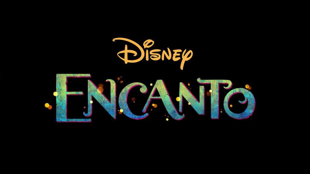 Disney-Encanto-1024x576 Encanto: Disney libera o primeiro pôster repleto de detalhes e fãs esperam pelo trailer para amanhã