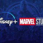 Dados revelam o poder da Marvel por trás da popularidade do Disney+